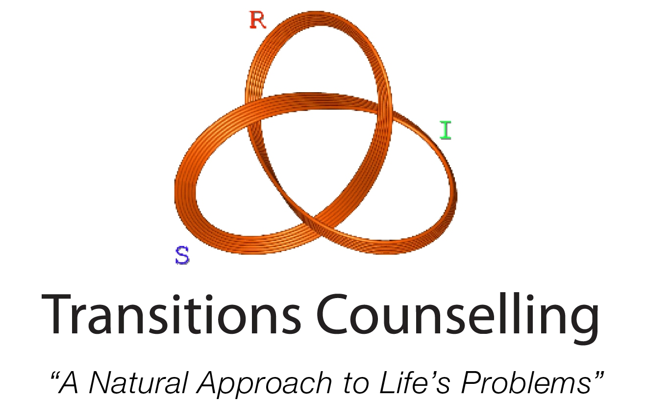 Transitions Counselling